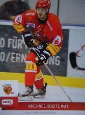 Michael Kreitl ESV Kaufbeuren 2014-15 DEL2-210
