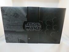 """Star Wars - The Black Series (6"""") - Han Solo Exogorth Escape"""