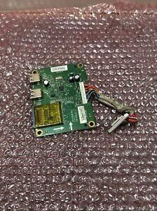 Dell UltraSharp U3011T 55.7F902.001G,L9412-1Card Reader USB Board Unit