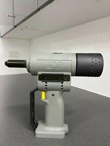 Rechargeable Rivet Tool MCS 5800