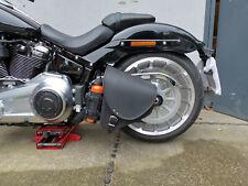 2 St/ück Motorradkoffer Seitenkoffer Gep/äckkoffer Hartschalenkoffer Links Recht Satteltaschen f/ür universelle Motorrad Cruiser mit Sicherheitsschloss Schwarz