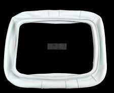 Türgummi Privileg Waschmaschine Toplader Dichtung Faltenbalg - 4071425344