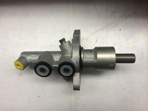 MERCEDES BENZ C 180-280 (W202) brake - head cylinder - 2.5D - GIRLING 1003 - 19