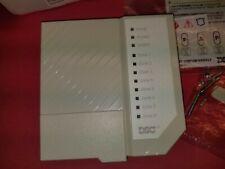 DSC PC1555RKZ 8 Zone LED Power Series Keypad!