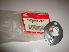 NOS Honda 1974-1978 Z50 JOINT Ex Pipe 18231-040-000