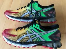 ASICS KINSEI 6 running shoes US men 10.5 (EUR 44.5 / 28.25 cm)