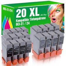 20x Canon iP1500 iP2000 i250 i350 MP130 MP110 MP360