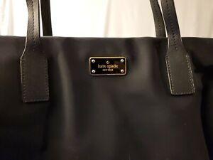 Kate Spade Blake Avenue Travel Bag