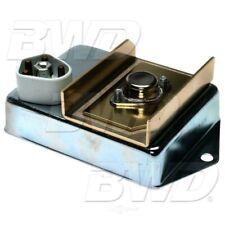 Ignition Control Module BWD CBE14