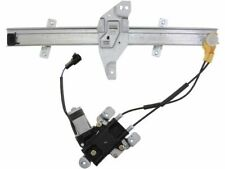 For 1997-2005 Buick Century Window Regulator Front Right ATE 28234MY 1998 1999