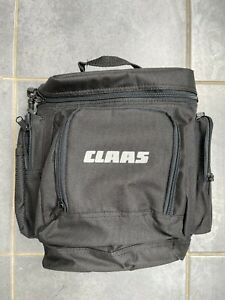 Claas Cool Bag (OT-UKMS209)