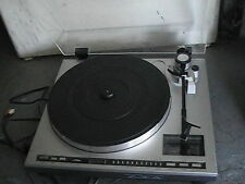 onkyo turntable. turntable onkyo model cp 1028r direct drive