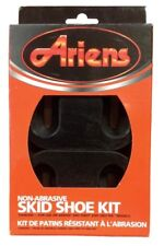 Genuine Ariens Gravely KIT- COMPOSITE SKID SHOES (2) Part # [ARN][72600300]