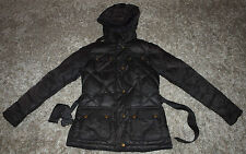 Barbour Down Coats & Jackets for Women