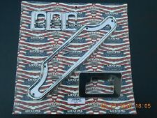 Peterbilt 2001-2005 Dash Kit #3