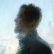 GLEN HANSARD - DIDN'T HE RAMBLE - NEW CD ALBUM