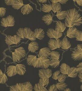 Sandberg | Pine | 804-99 | 1 Roll | RRP £86.90 Per Roll