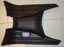 TAPPETINO ORIGINALE VESPA GT GTS 125 200 250 300 602734M