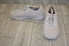 Nike Tanjun Running Shoe - Women's Size 7, White