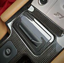 Ferrari F599 Carbonblenden Aschenbecher GTB HGTE GTO 599XX Aperta Fiorano