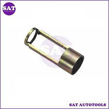 Mercedes-Benz IGNITION LOCK REMOVER(W116,123,124,126,163.170,202,210 Etc...)