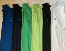Callaway Hex Opti Stretch Golf Polo Shirt