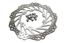 2013 Honda CRF450R CRF 450 Front Brake Rotor with Bolts