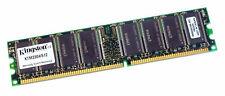 Kingston KTM3304/512 (512MB DDR PC2100 266MHz DIMM 184-pin) Memory