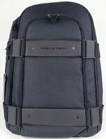 Porsche Design Cargon 2.5 BackBag Backpack Laptop Rucksack Tasche NEU mit ETIKET
