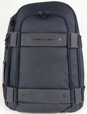 Porsche Design cargon 2.5 backbag backpack portátil mochila bolso nuevo con denominaremos