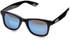 Vans gafas de Sol Janelle hipster Black gradiente