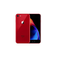 Smartphone Apple iPhone 8 (PRODUCT)RED - 64 Go