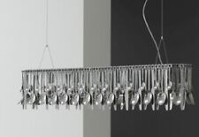 Hungry D76 A03 Large Cutlery Set For Chandelier from Fabbian – Cutlery Only