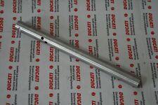 Tubo semi manubrio destro right handlebar Ducati Panigale 1199 899 1299 959
