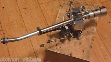 SAEC WE-308SX tonearm for almost cartridges without cable * very beautiful