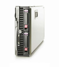 HP BL465c Blade Server 2xOpteron Dual-Core 2.6GHz + 24GB RAM + 2x146GB 15K SAS