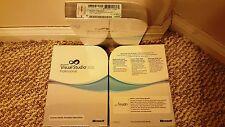 Microsoft Visual Studio 2010 Professional,SKU C5E-00521,Sealed Retail Box,Full
