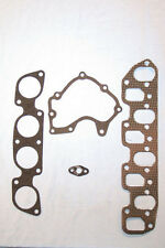 ROL MS3917 Intake/Exhaust Manifold Gasket Set For Chrysler 135-153 CID 4 Cyl