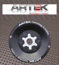 Joue Poulie fixe ARTEK style stage 6 Booster Nitro Stunt Rocket Ovetto BW'S 50