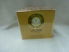 Lelong by Lucient Lelong Luxury Body Cream 6.2 oz / 175 g
