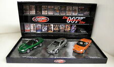 Minichamps 1/43 Scale 402 041202 James Bond Die Another Day diecast model cars
