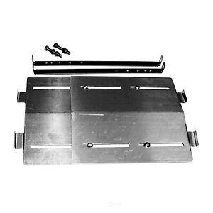 Exhaust Heat Shield-12950 AP Exhaust 9206