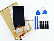 NEW For HTC Desire Eye M910 LCD Touch Screen Digitizer Display Assembly + TOOLS