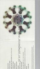 CD--KAISERDISCO--MEET ME ON THE FLOOR