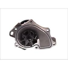 ENGINE WATER / COOLANT PUMP THERMOTEC D12004TT