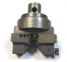 1 ausspindelkopf rac-10-130 de 130-180 mm de nikken para WSP tcmt 11.... a4156