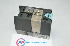 Siemens Sinamics Power module 240 6SL3224-0BE13-7UA0 Sinamics TOP
