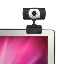 USB 0.3 Mega Pixel Web Cam HD Video Camera Webcam Microphone For Computer Laptop