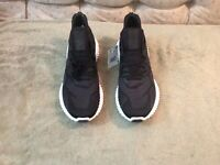 Adidas Alphabounce Beyond M Athletic Sneakers For Man (Black) Size 13