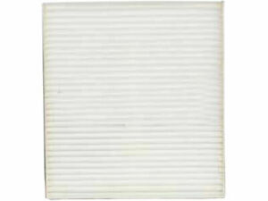 For 2003-2008 Mazda 6 Cabin Air Filter TYC 14257SG 2004 2005 2006 2007